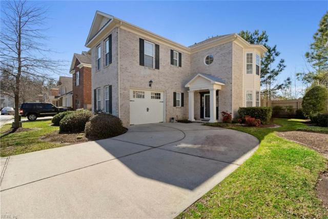 446 Blue Beech Way, Chesapeake, VA 23320 (#10244262) :: Berkshire Hathaway HomeServices Towne Realty