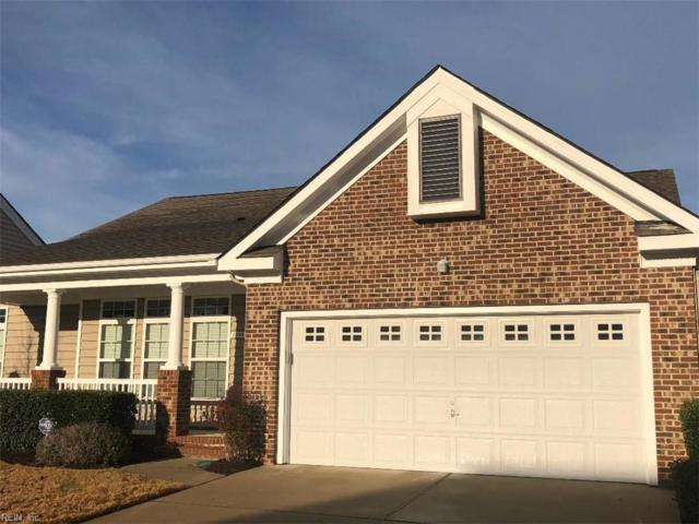 1040 Boundary Dr #29, Suffolk, VA 23434 (MLS #10244264) :: Chantel Ray Real Estate