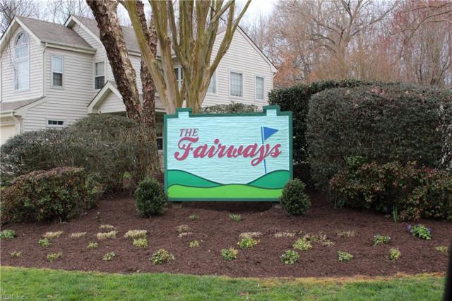 941 Shoal Creek Trl B, Chesapeake, VA 23320 (#10244276) :: The Kris Weaver Real Estate Team