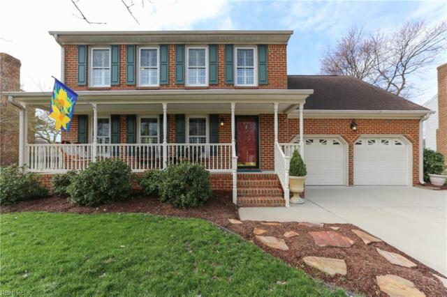 3631 Point Elizabeth Dr, Chesapeake, VA 23321 (#10244287) :: Berkshire Hathaway HomeServices Towne Realty