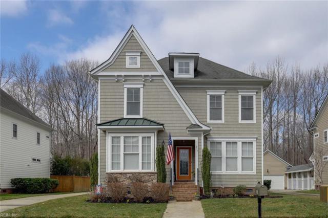 314 Preservation Rch, Chesapeake, VA 23320 (MLS #10244307) :: AtCoastal Realty