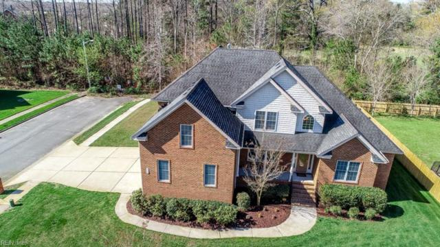 400 Midlands Ln, Chesapeake, VA 23320 (#10244337) :: The Kris Weaver Real Estate Team
