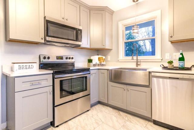 502 Lotz Dr, York County, VA 23692 (#10244348) :: Berkshire Hathaway HomeServices Towne Realty