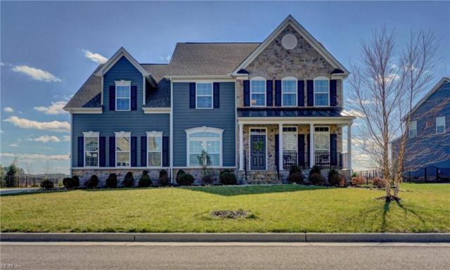 2724 Robert Monette Ln, Virginia Beach, VA 23456 (#10244386) :: The Kris Weaver Real Estate Team
