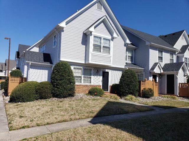 3811 Falling River Rch, Portsmouth, VA 23703 (#10244392) :: The Kris Weaver Real Estate Team