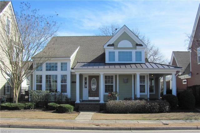 5585 Conservatory Ave, Virginia Beach, VA 23455 (#10244434) :: The Kris Weaver Real Estate Team