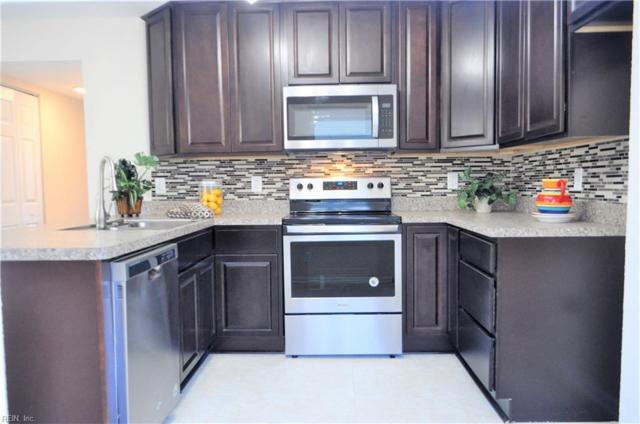 3052 Bosco Ct, Virginia Beach, VA 23453 (MLS #10244440) :: Chantel Ray Real Estate