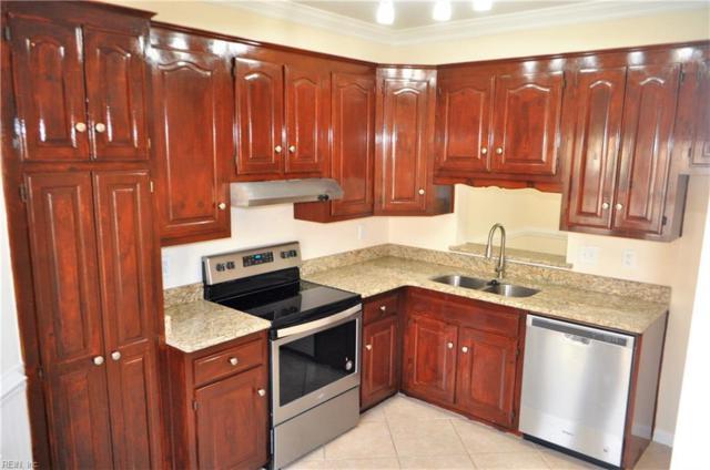 822 Creekside Cres, Chesapeake, VA 23320 (MLS #10244454) :: Chantel Ray Real Estate