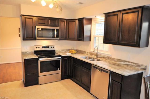 1901 Silver Lake Ct, Virginia Beach, VA 23464 (#10244458) :: The Kris Weaver Real Estate Team