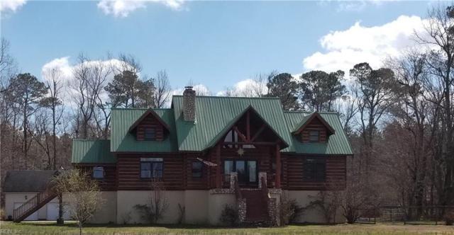 2913 W Gibbs Rd, Virginia Beach, VA 23457 (#10244466) :: Berkshire Hathaway HomeServices Towne Realty