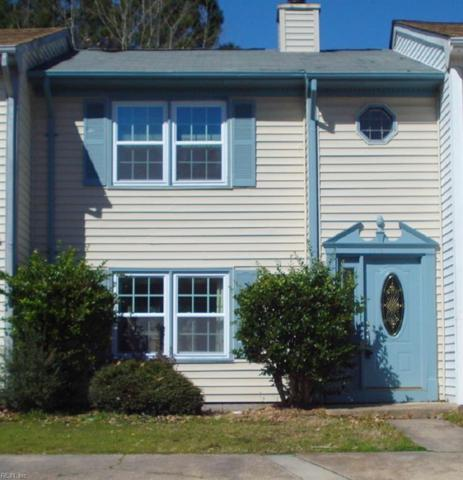 3976 Kiwanis Loop, Virginia Beach, VA 23456 (#10244553) :: Berkshire Hathaway HomeServices Towne Realty