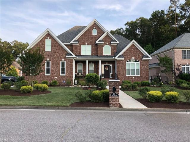 401 Torre Pine Ct, Chesapeake, VA 23322 (#10244556) :: Chad Ingram Edge Realty