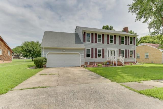 4201 Stonebridge Lndg, Chesapeake, VA 23321 (#10244594) :: Berkshire Hathaway HomeServices Towne Realty
