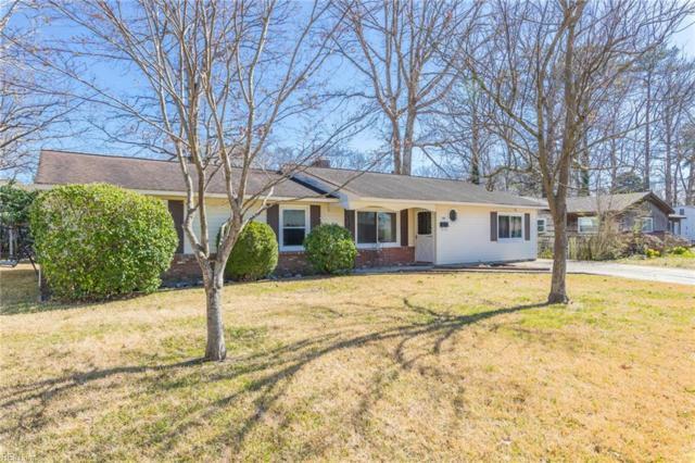 480 Garrison Pl, Virginia Beach, VA 23452 (#10244606) :: Berkshire Hathaway HomeServices Towne Realty