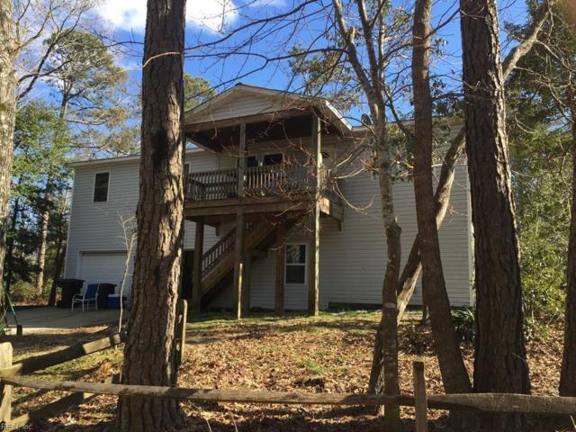 115 Johnson St, Currituck County, NC 27947 (MLS #10244641) :: AtCoastal Realty