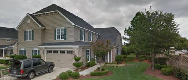 2340 Brownshire Trl, Virginia Beach, VA 23456 (#10244642) :: Berkshire Hathaway HomeServices Towne Realty