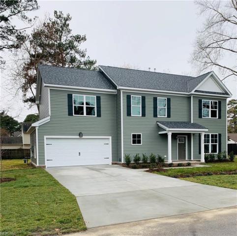 229 Roselynn Ln, Virginia Beach, VA 23454 (#10244663) :: Upscale Avenues Realty Group