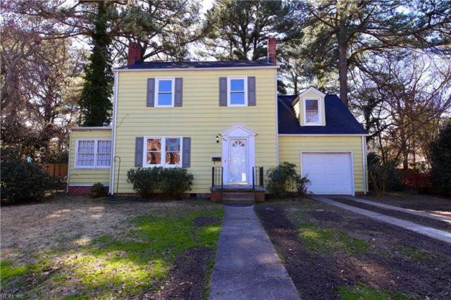 1517 W Little Creek Rd W, Norfolk, VA 23505 (#10244687) :: Upscale Avenues Realty Group