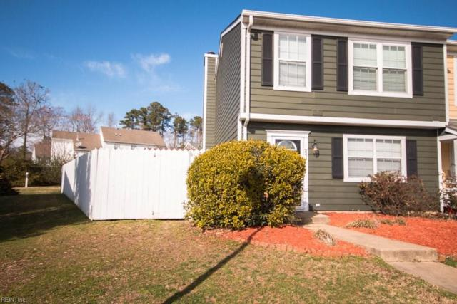 241 Whitewater Dr, Newport News, VA 23608 (#10244728) :: Berkshire Hathaway HomeServices Towne Realty
