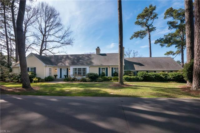 1009 Curlew Dr, Virginia Beach, VA 23451 (#10244750) :: Upscale Avenues Realty Group