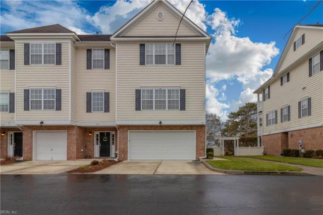 744 Sequoia Way, Virginia Beach, VA 23451 (#10244819) :: The Kris Weaver Real Estate Team