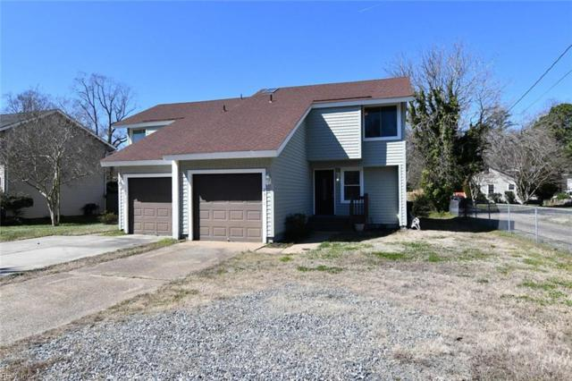 2311 Pleasure House Rd, Virginia Beach, VA 23455 (MLS #10244847) :: Chantel Ray Real Estate