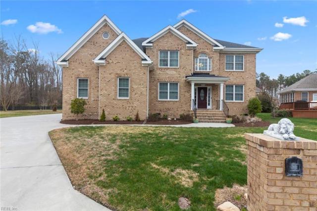 404 Torre Pine Ct, Chesapeake, VA 23322 (MLS #10244849) :: Chantel Ray Real Estate