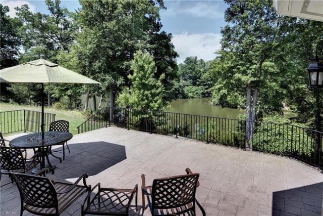 410 Rivers Edge, James City County, VA 23185 (#10244885) :: Berkshire Hathaway HomeServices Towne Realty