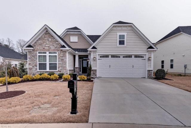 525 Caroline Cir, York County, VA 23185 (#10244895) :: 757 Realty & 804 Homes