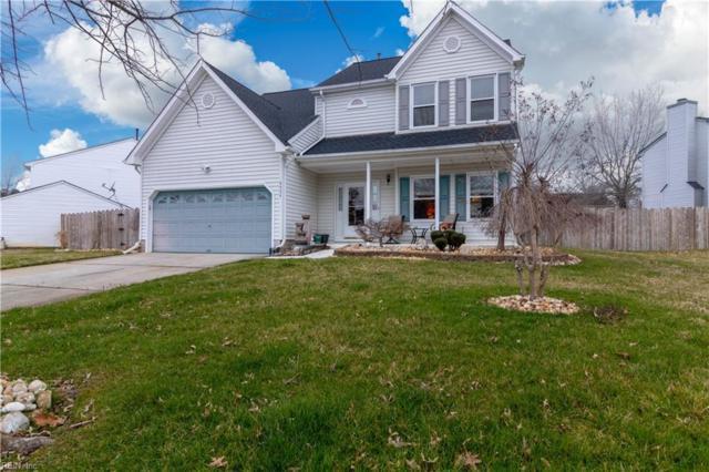 4424 Ridgemont Ct, Virginia Beach, VA 23456 (#10244897) :: The Kris Weaver Real Estate Team