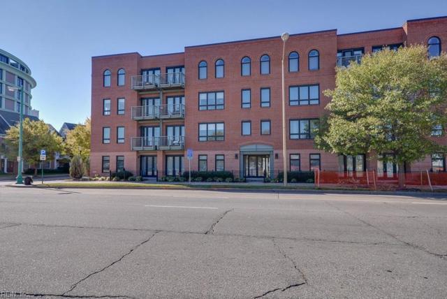 423 St Pauls Blvd #1B, Norfolk, VA 23510 (#10244903) :: Upscale Avenues Realty Group