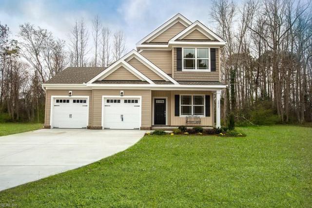 909 Washington Dr, Chesapeake, VA 23322 (#10244910) :: Abbitt Realty Co.
