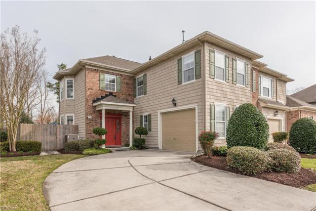 3909 Cromwell Park Dr, Virginia Beach, VA 23456 (MLS #10244942) :: Chantel Ray Real Estate