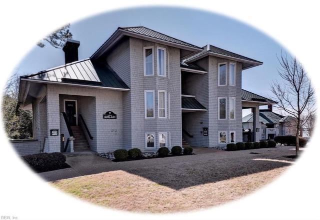 611 Pettus Ordinary, James City County, VA 23185 (#10244956) :: Berkshire Hathaway HomeServices Towne Realty