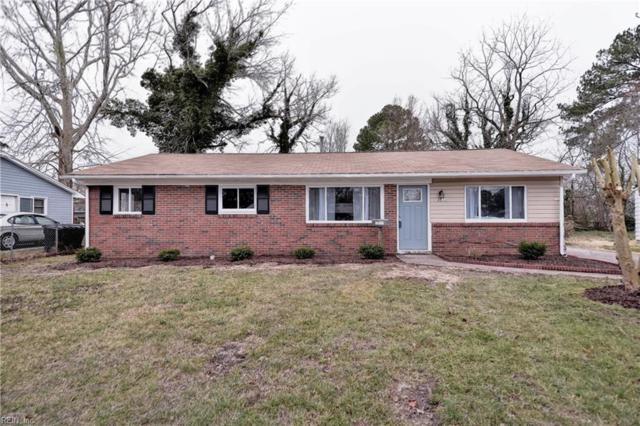 3533 Boyd Rd, Virginia Beach, VA 23452 (#10244959) :: Berkshire Hathaway HomeServices Towne Realty