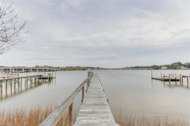 121 Beach Ave, Norfolk, VA 23504 (#10244970) :: Upscale Avenues Realty Group