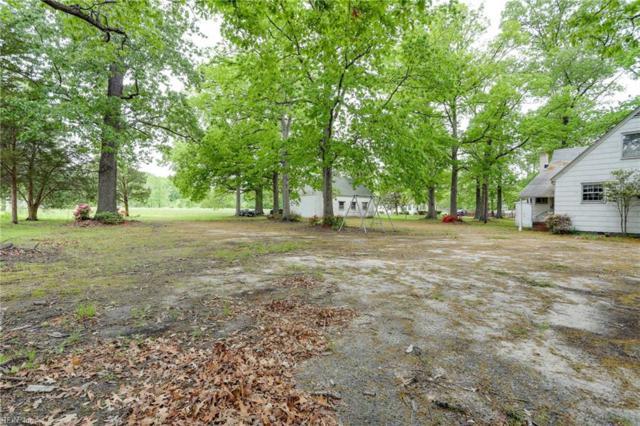 13 Harris Creek Rd, Hampton, VA 23669 (#10244975) :: The Kris Weaver Real Estate Team