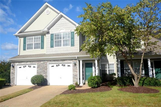 1502 Waters Edge Ln, Suffolk, VA 23435 (#10245014) :: The Kris Weaver Real Estate Team