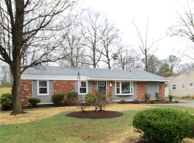 3333 Plainsman Trl, Virginia Beach, VA 23452 (#10245039) :: Berkshire Hathaway HomeServices Towne Realty