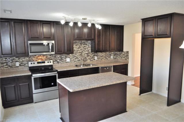3608 Chimney Creek Dr, Virginia Beach, VA 23462 (#10245060) :: The Kris Weaver Real Estate Team