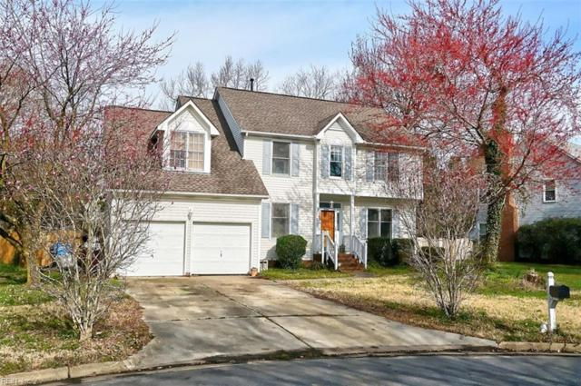 1000 Doe Run Ct, Chesapeake, VA 23322 (#10245087) :: Upscale Avenues Realty Group