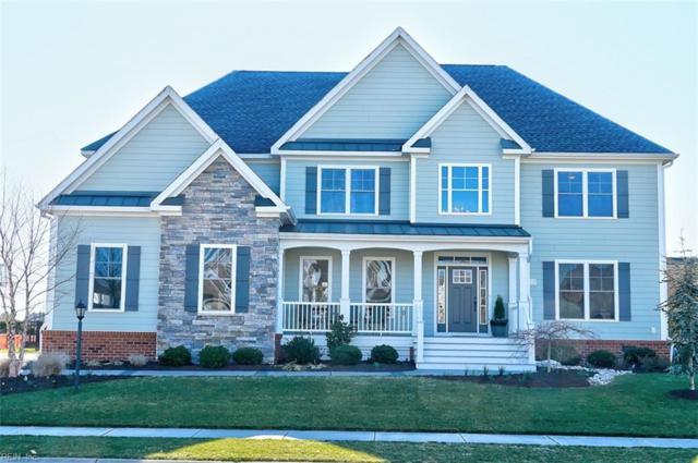 3102 Summerhouse Dr, Suffolk, VA 23435 (#10245098) :: Austin James Real Estate