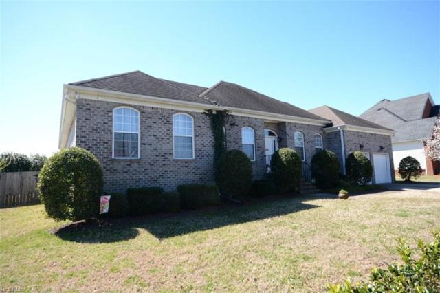 4401 Woodland Dr, Chesapeake, VA 23321 (#10245102) :: The Kris Weaver Real Estate Team