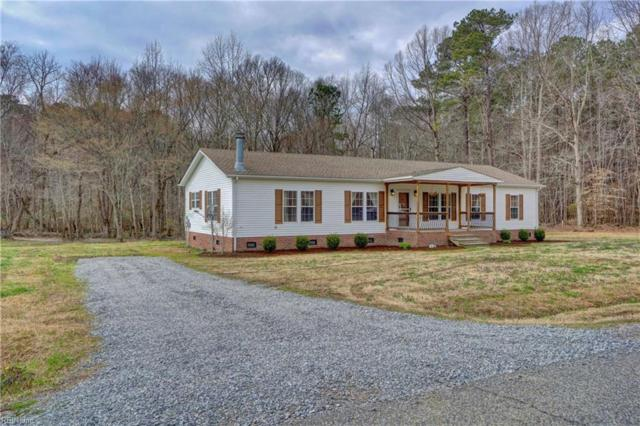 8487 Longstreet Ln, Suffolk, VA 23438 (#10245104) :: Berkshire Hathaway HomeServices Towne Realty