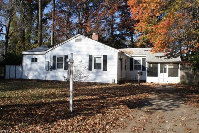 8273 Simons Dr, Norfolk, VA 23505 (#10245107) :: The Kris Weaver Real Estate Team