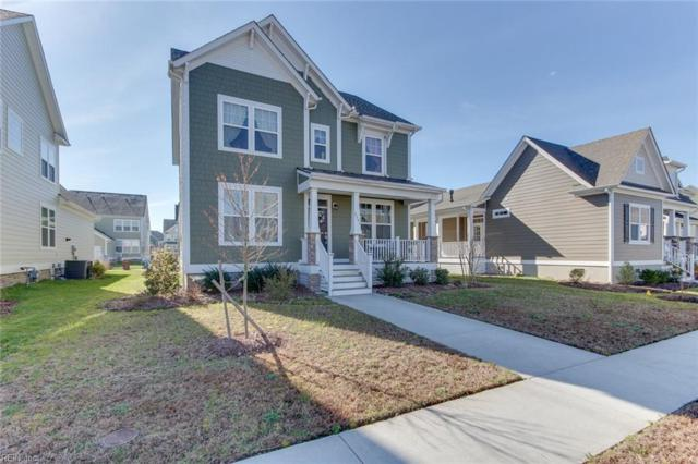 3341 Dodd Dr, Chesapeake, VA 23323 (#10245116) :: Upscale Avenues Realty Group