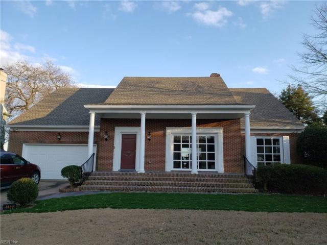 4022 Chesapeake Ave, Hampton, VA 23669 (MLS #10245118) :: AtCoastal Realty