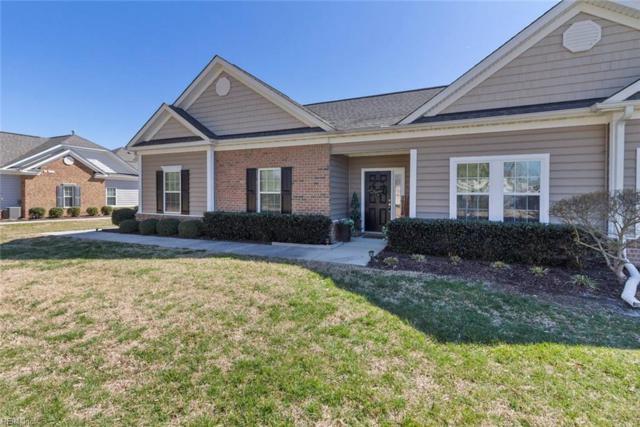 923 Vineyard Pl C, Suffolk, VA 23435 (#10245130) :: Reeds Real Estate