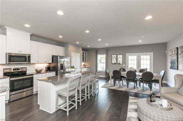 922 Parley Pl, Chesapeake, VA 23323 (MLS #10245141) :: Chantel Ray Real Estate