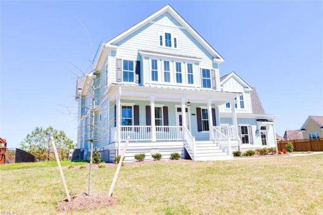 3535 Glencoe Ct, Chesapeake, VA 23322 (#10245149) :: Team L'Hoste Real Estate